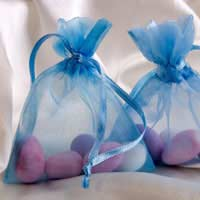 Wedding Favours Bomboniere Weddings