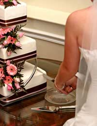 Wedding Cakes Wedding Cake Types Wedding