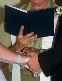 Readings Religious Bible Marriage